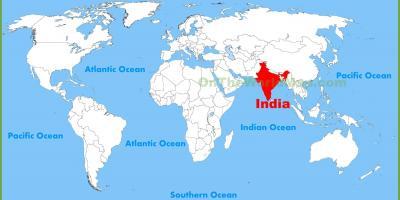 Etelä-Aasia